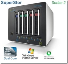 SQA-SuperStor_Series2_sub