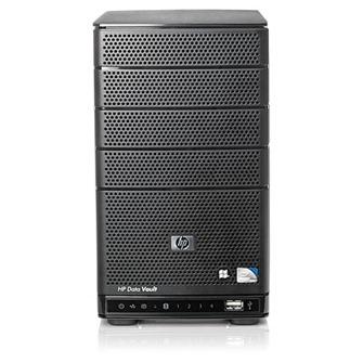 HP X300