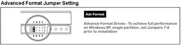 advanced-format-jumper
