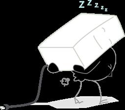 server-mover