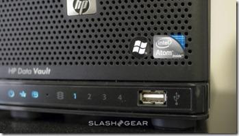 SlashGear X300