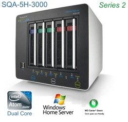 SQA-5H-3000_Series2